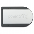 1 x 	Powerone Pocketcharger for P675