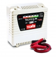 Telwin Touring 15 230v 12-24v accucharger