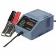 Microprocessor-battery charger AL 600 plus for 2-6-12V Lead Batteries